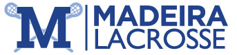 Madeira Lacrosse